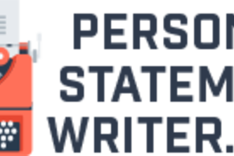 Personal Statement Essay Examples
