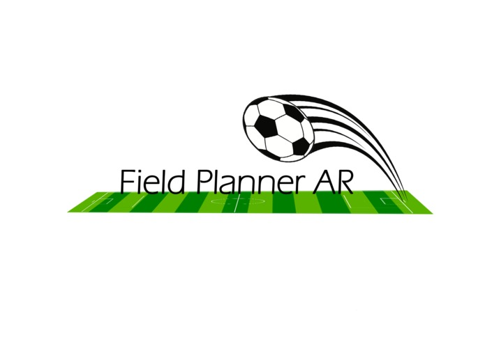 Field Planner AR – screenshot 1