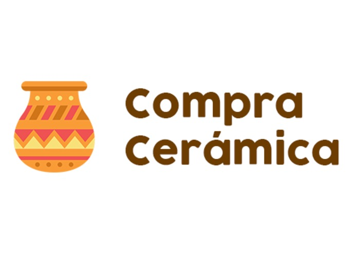 Compra Ceramica – screenshot 1