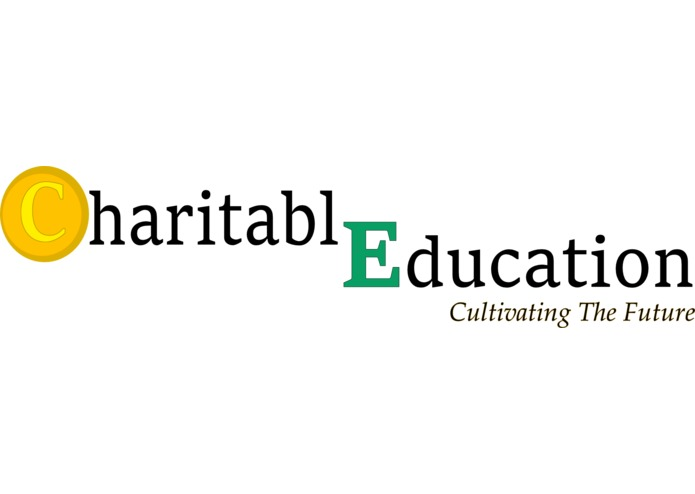 Charitable Education – screenshot 1