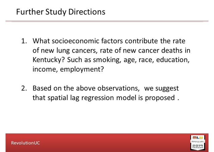 UC_bearcats_lung_cancer_study – screenshot 9
