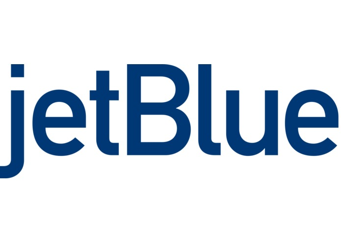 Jet Blue - BlueBud the ChatBot – screenshot 1