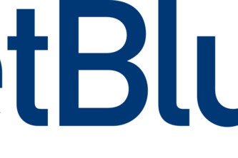 Jet Blue - BlueBud the ChatBot