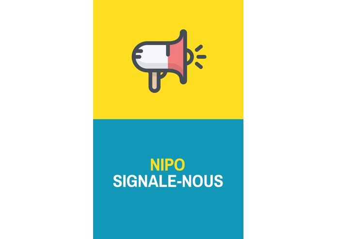 NiPo (Équipe #15 - Thunderteam) – screenshot 4