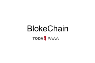 Patient Record Transfer (Broject) Team BlokeChain