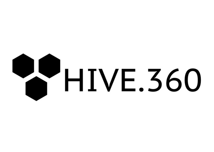 HIVE.360 – screenshot 1