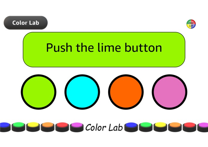 Color Lab – screenshot 6