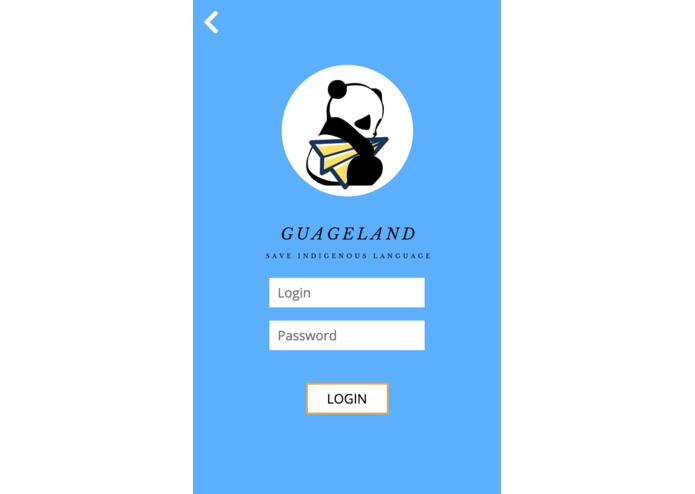 Guageland – screenshot 2