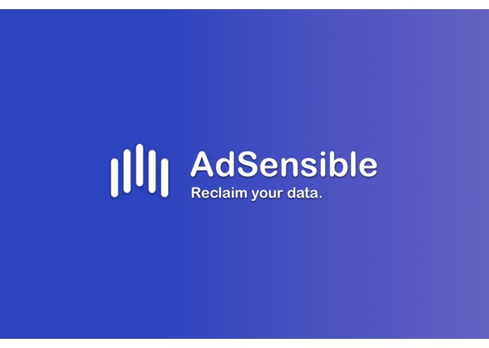 AdSensible – screenshot 1