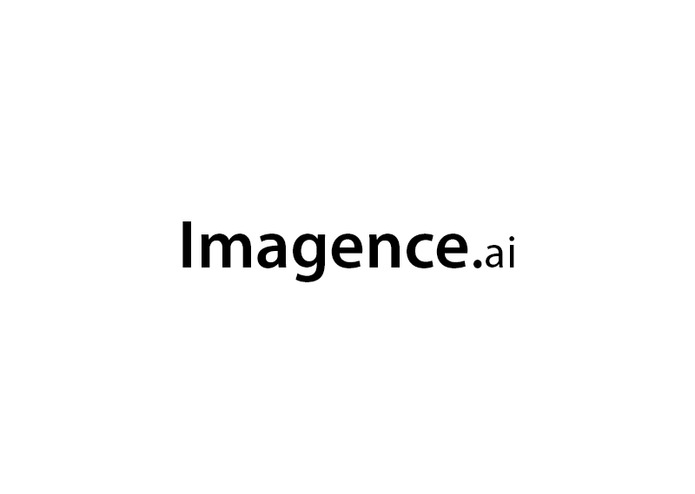 imagence.ai | Image Intelligence – screenshot 1
