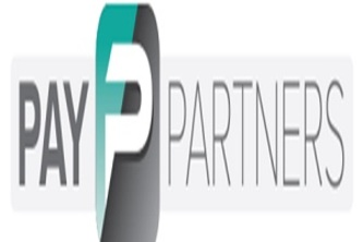 Pay-Partners