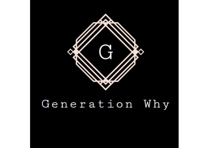 GenerationWHY – screenshot 1