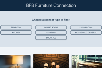 BFB Furniture Connection