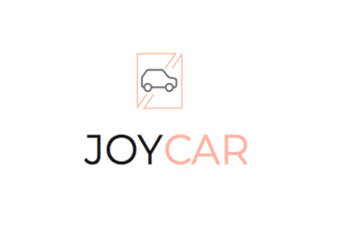 JoyCar – screenshot 1