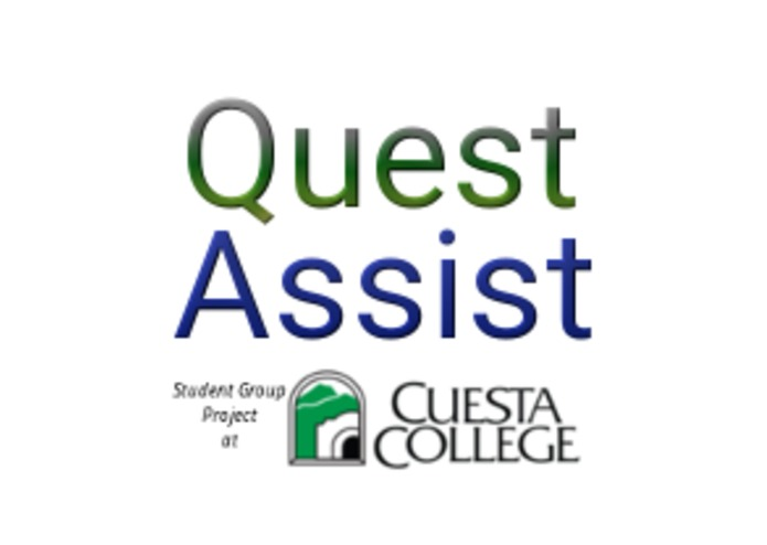 Quest Assist – screenshot 1