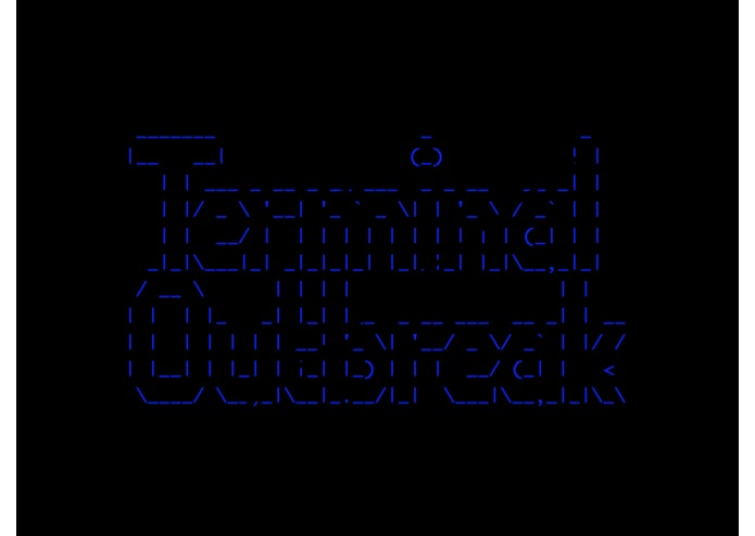 Terminal Outbreak – screenshot 1