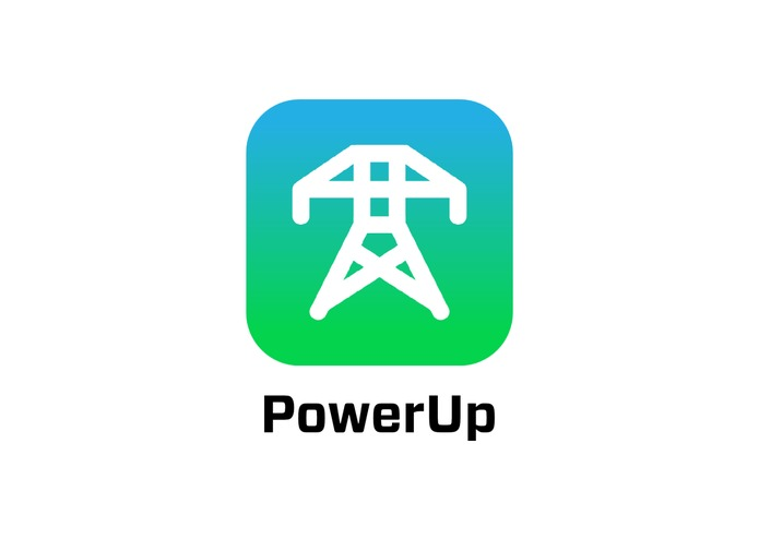 PowerUp – screenshot 1