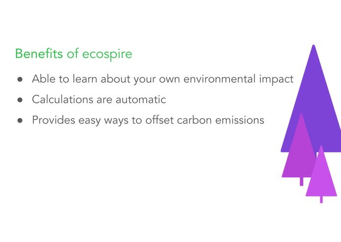 ecospire – screenshot 8