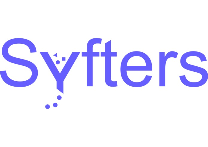 Syfters – screenshot 1