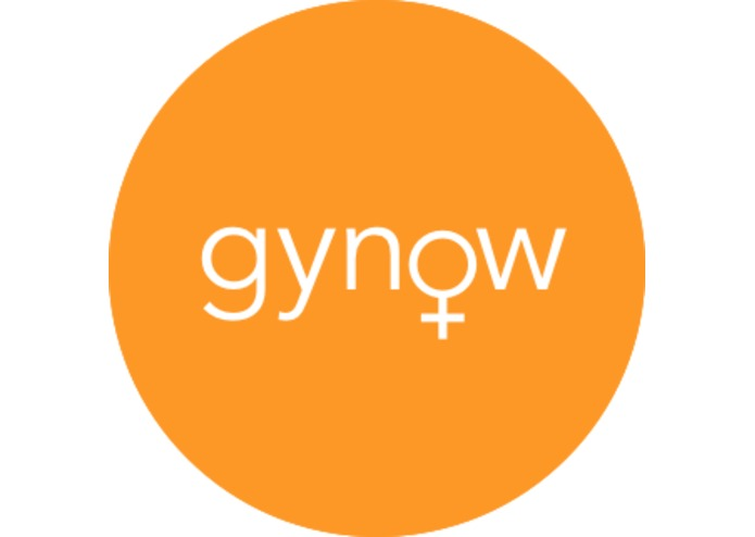 Gynow – screenshot 1