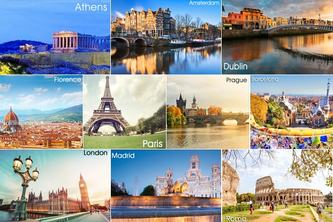 Europe_Guide
