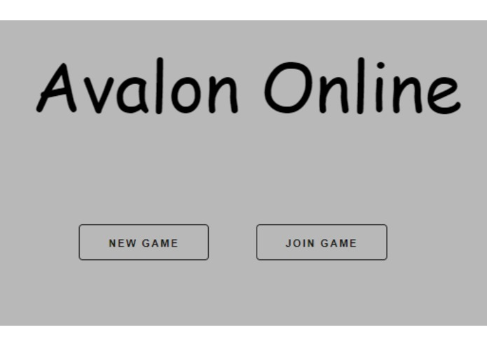 Avalon Online – screenshot 1