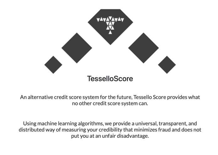 TesselloScore – screenshot 2