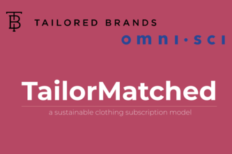 TailorMatched