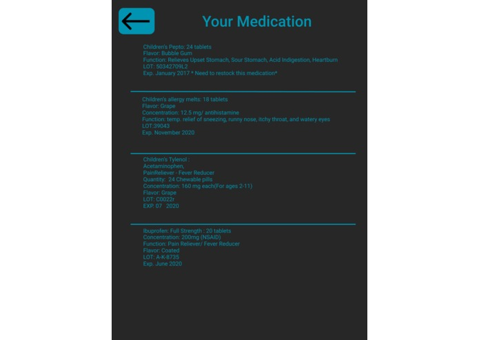 Pharma – screenshot 3