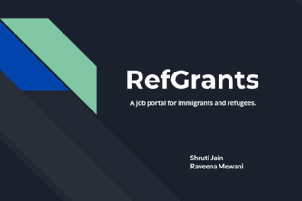 RefGrants