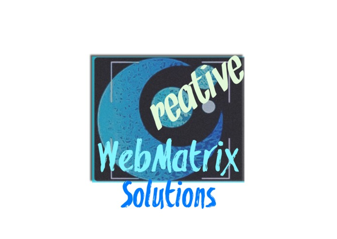 Creative_WebMatrix_Solutions – screenshot 4