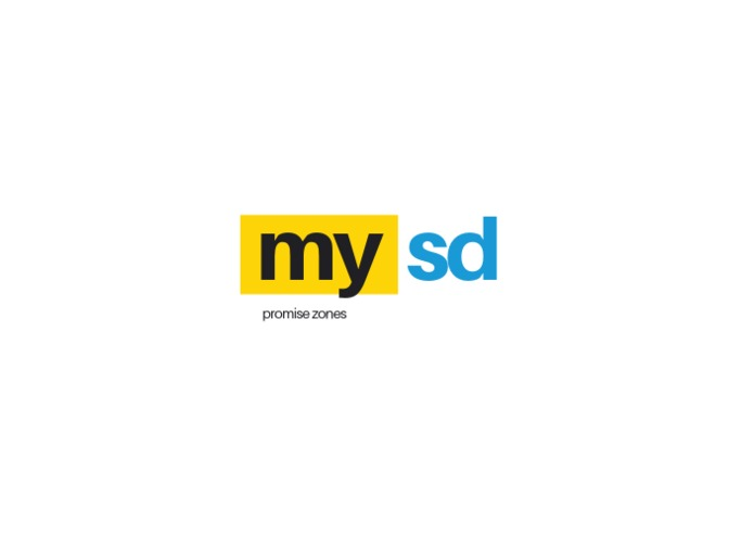 mySD – screenshot 1