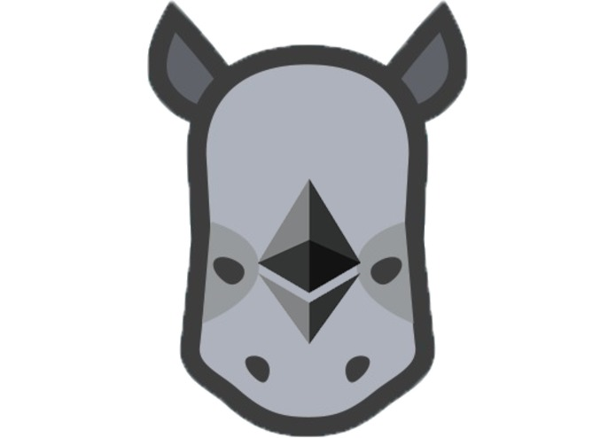 ETHCapeTown_Wildcards – screenshot 1