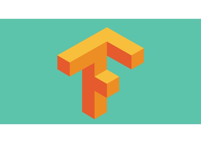 Deep Optimal Stopping with Google TensorFlow | Devpost