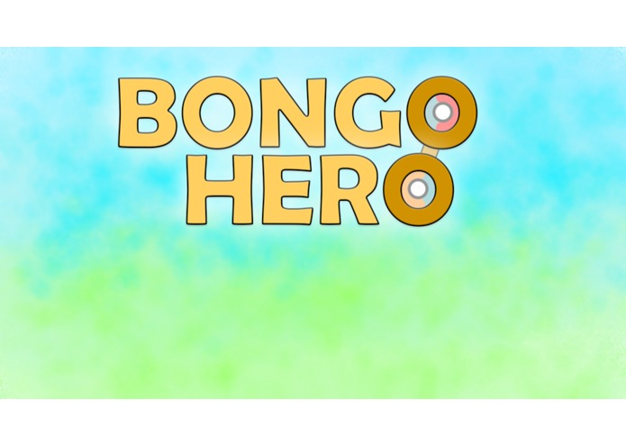 Bongo Hero – screenshot 2
