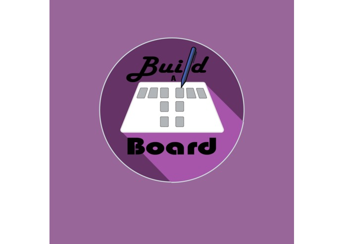 Build A Board – screenshot 1