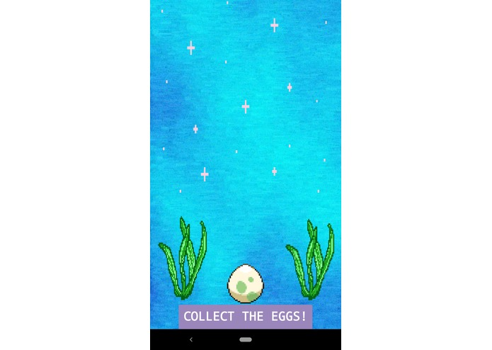Egg – screenshot 1