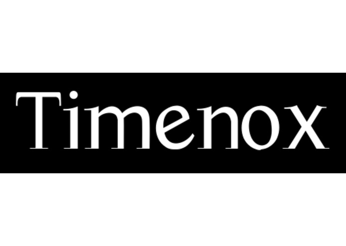 Timenox – screenshot 1