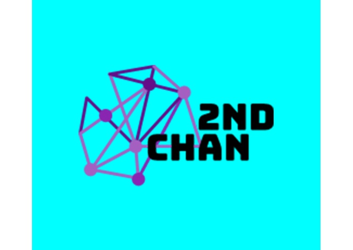 2Chan – screenshot 1
