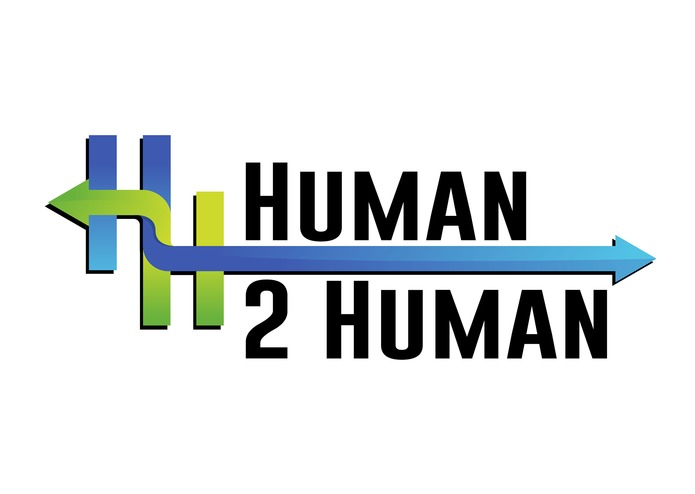 Human 2 Human – screenshot 1
