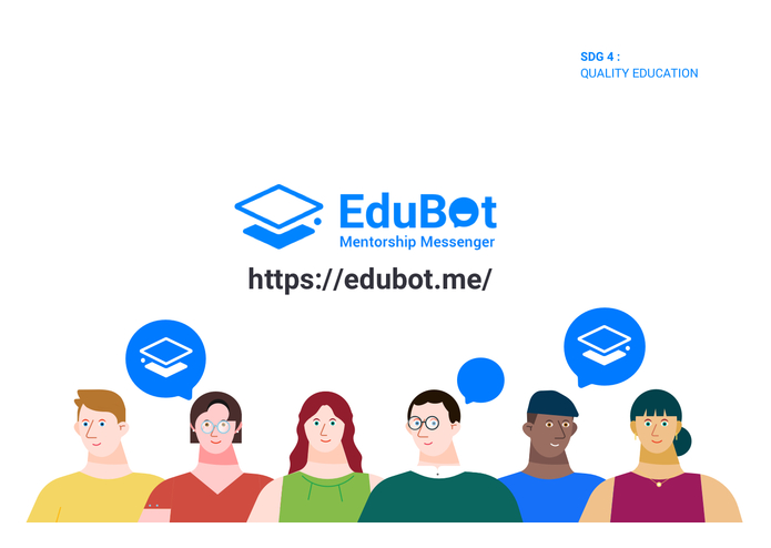 EduBot.me – screenshot 7