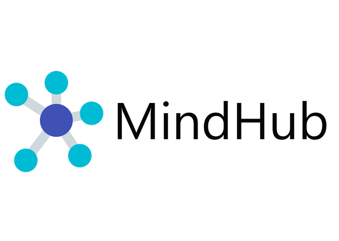 Mind Hub - 5E – screenshot 1