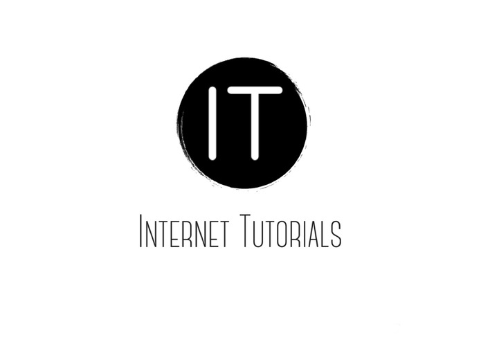 IT (Internet Tutorials) - 8C – screenshot 1