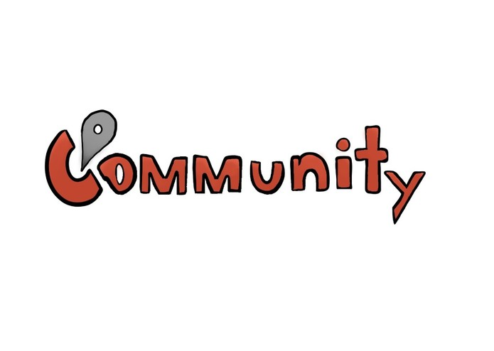 Community (4E) – screenshot 1