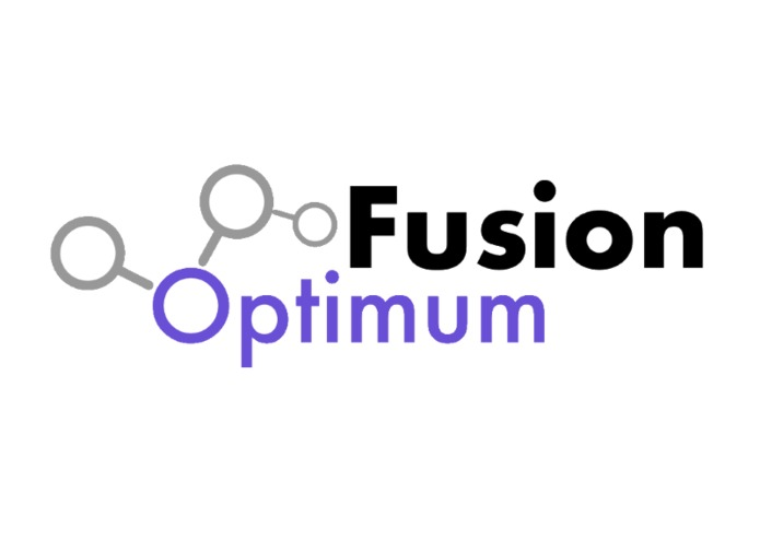 Fusion Optimum – screenshot 1