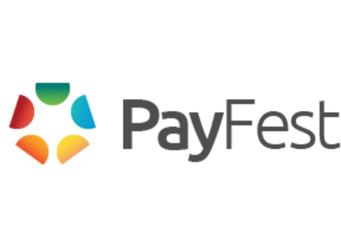 PayFest – screenshot 1