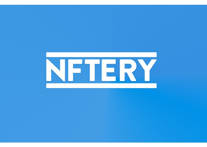 Nftery – screenshot 3