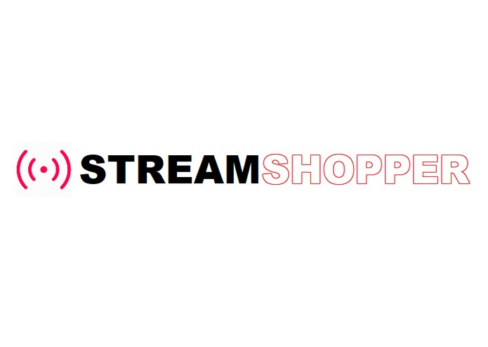 Stream Shopper – screenshot 10