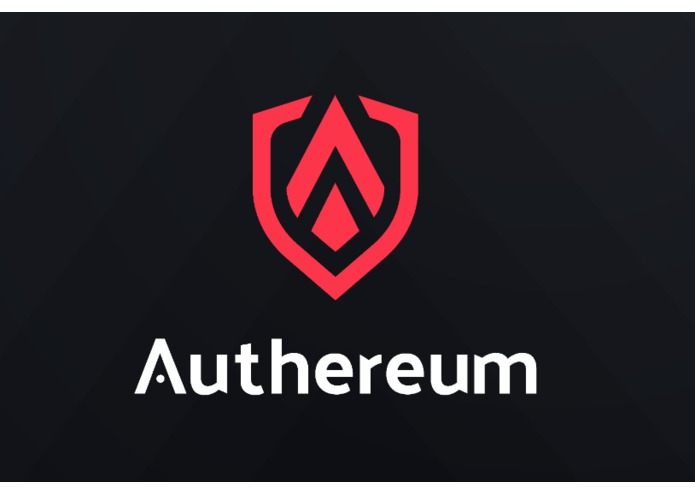 Authereum Integration – screenshot 1