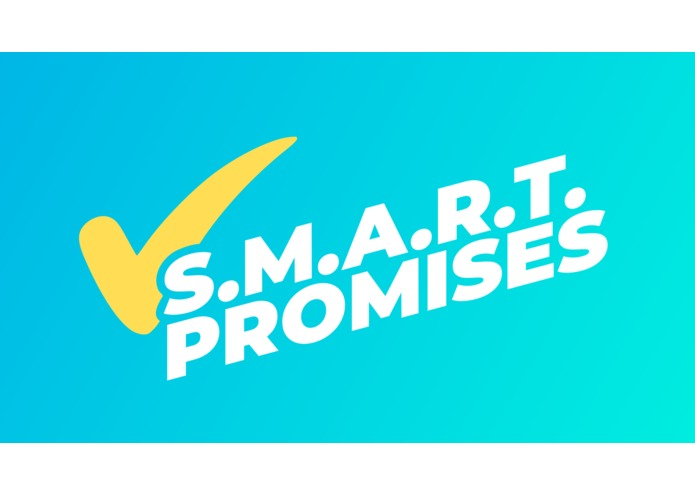 SmartPromises – screenshot 1